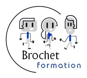 Brochet-Formation